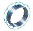 Basket Spools K 415