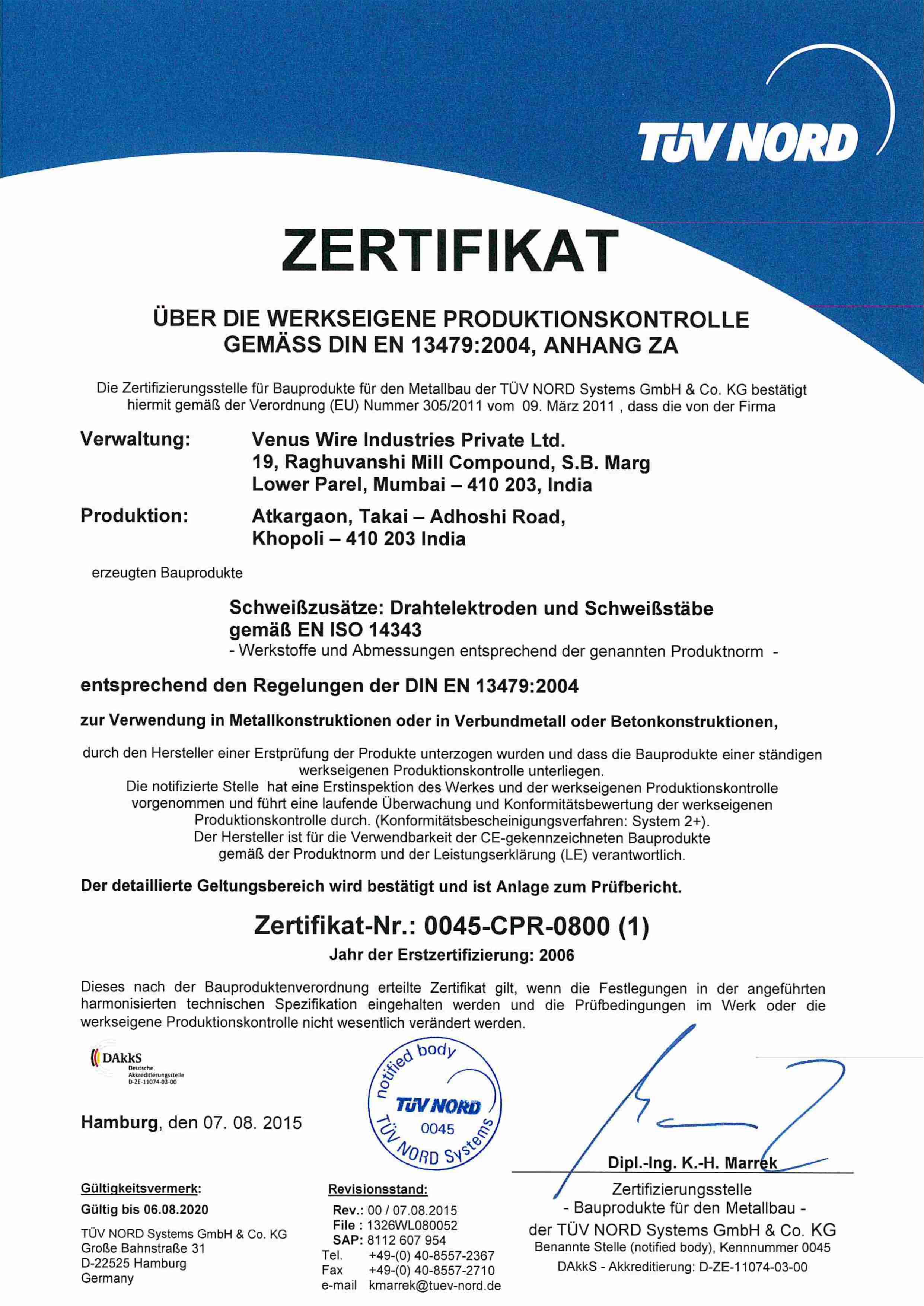 certificate01