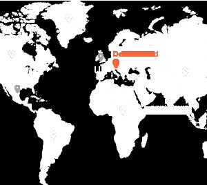 Map-Venuswires